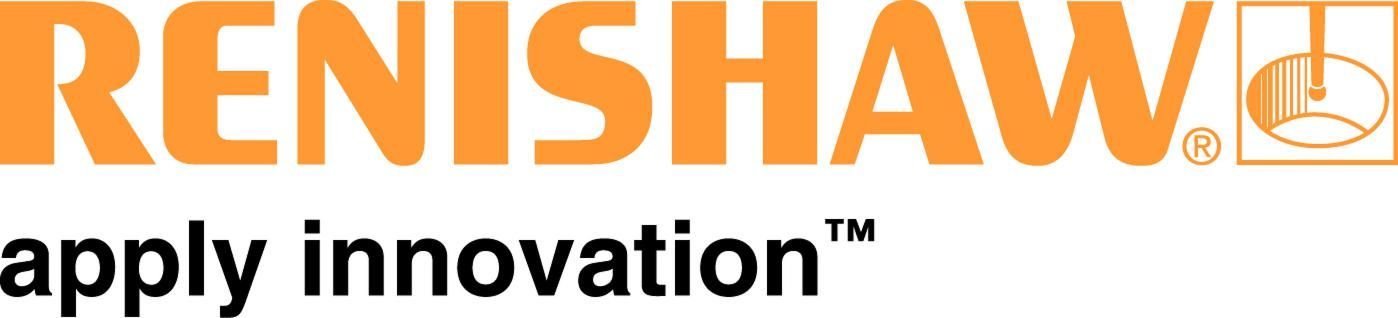 RENISHAW UK SALES LIMITED