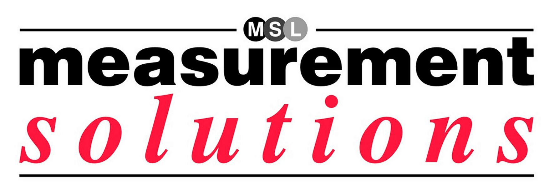 MEASUREMENT SOLUTIONS LIMITED