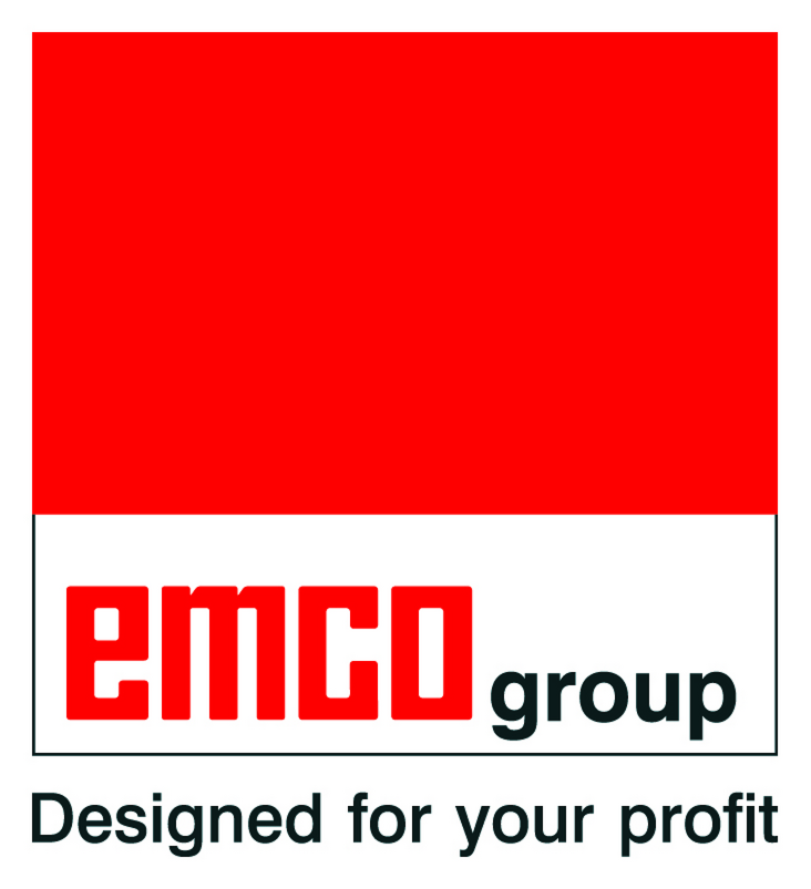 EMCO INDUSTRIAL LIMITED