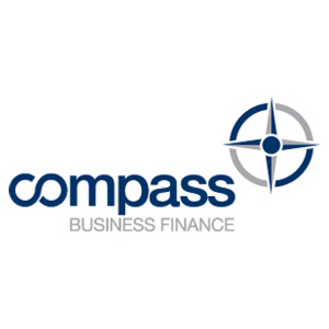 COMPASS BUSINESS FINANCE LIMITED
