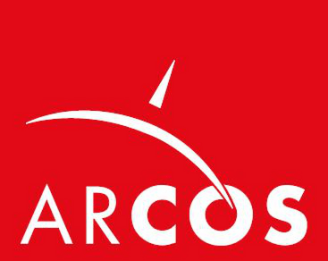 ARCOS SRL