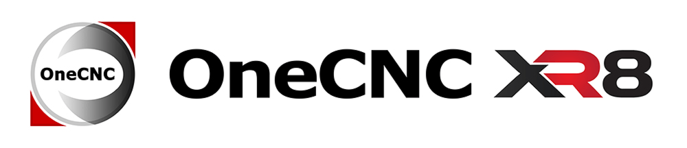 ONECNC UK LTD