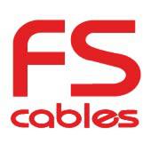 FS CABLES LTD