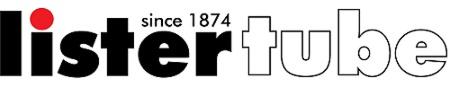 LISTERTUBE / LISTER FLUID POWER