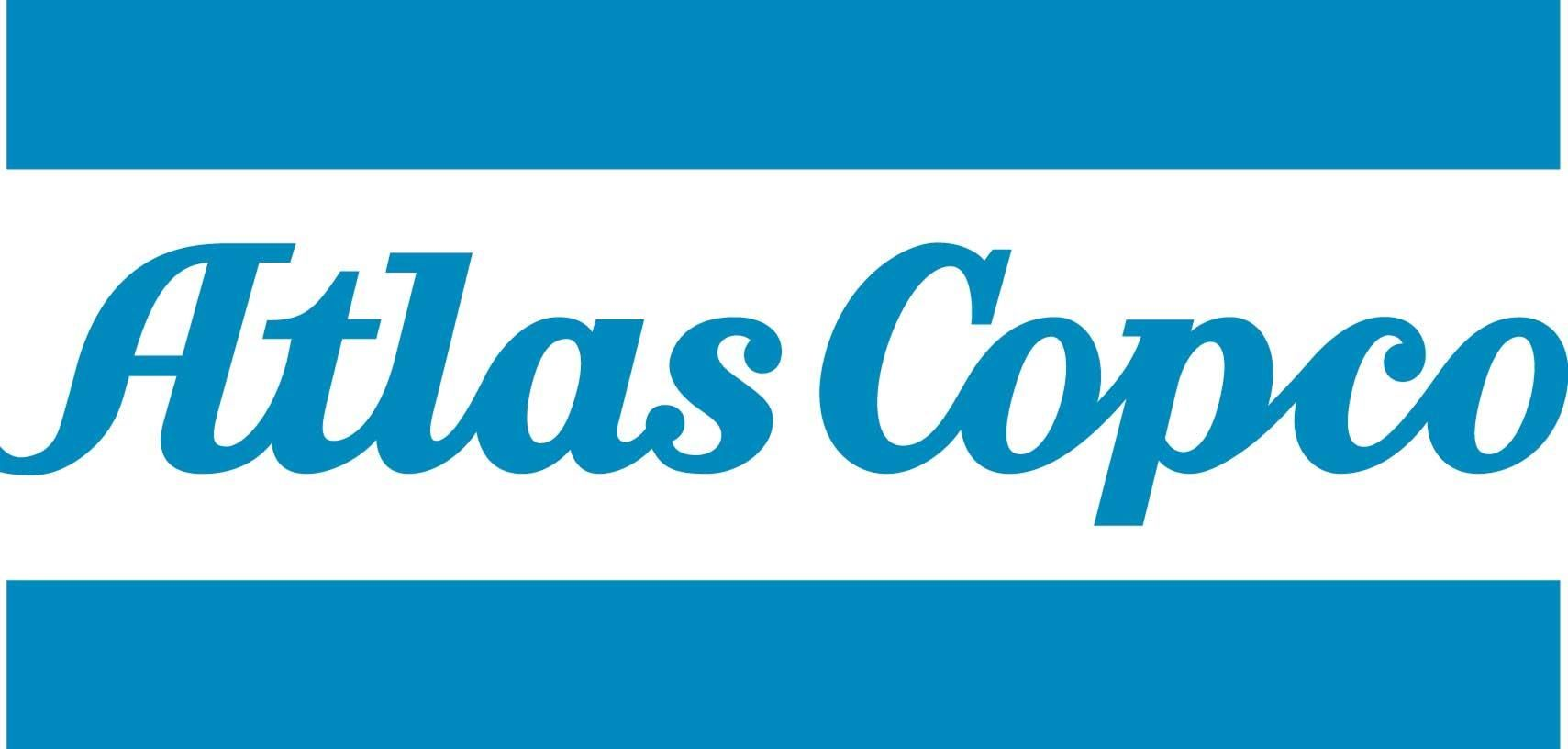 ATLAS COPCO TOOLS & INDUSTRIAL ASSEMBLY SOLUTIONS