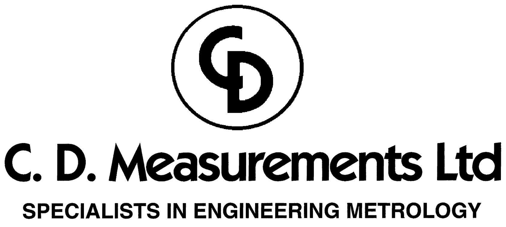 C.D. MEASUREMENTS LIMITED