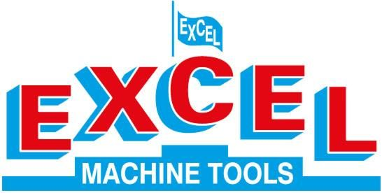 EXCEL MACHINE TOOLS LIMITED