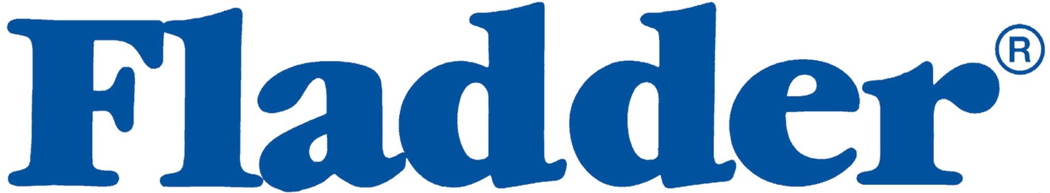 FLADDER DANMARK A/S
