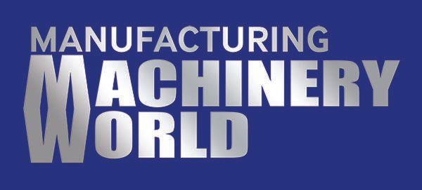 MANUFACTURING MACHINERY WORLD
