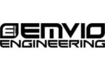 EMVIO ENGINEERING, SYIL & BIGREP