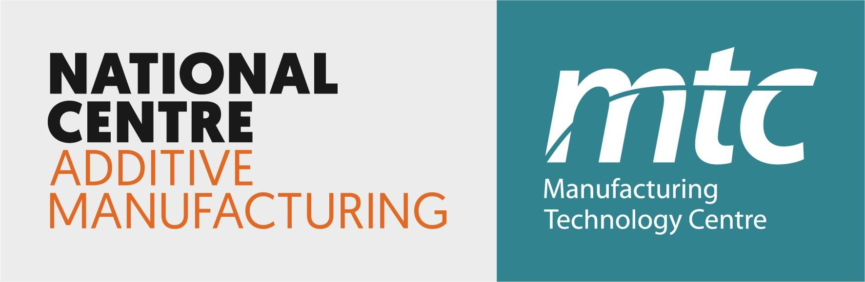 THE MANUFACTURING TECHNOLOGY CENTRE LIMITED