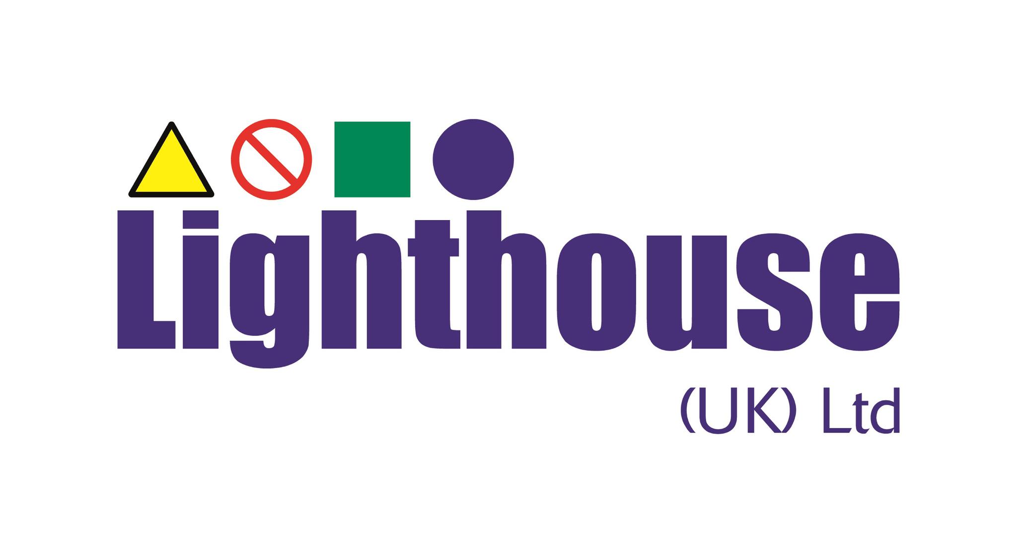 LIGHTHOUSE (UK) LIMITED