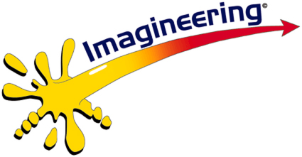 IMAGINEERING FOUNDATION