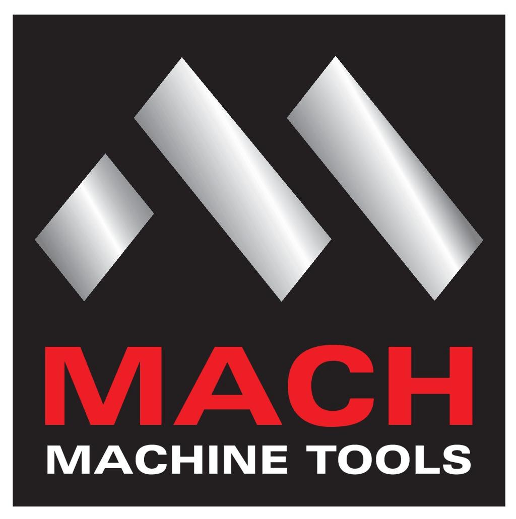 MACH MACHINE TOOLS LIMITED