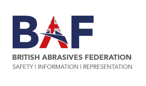 THE BRITISH ABRASIVES FEDERATION