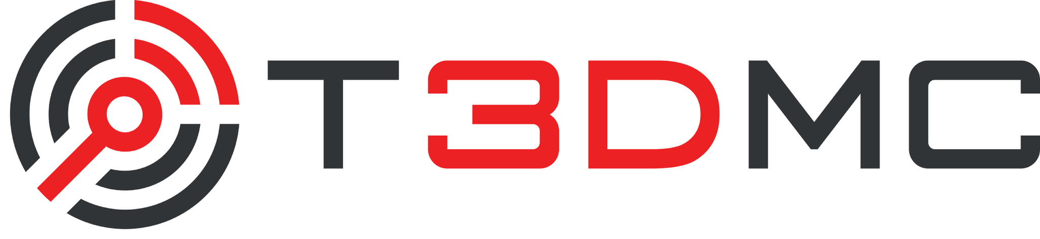 THE 3D MEASUREMENT COMPANY LTD