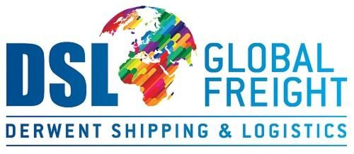 DSL GLOBAL FREIGHT