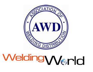 ASSOCIATION OF WELDING DISTRIBUTION LIMITED