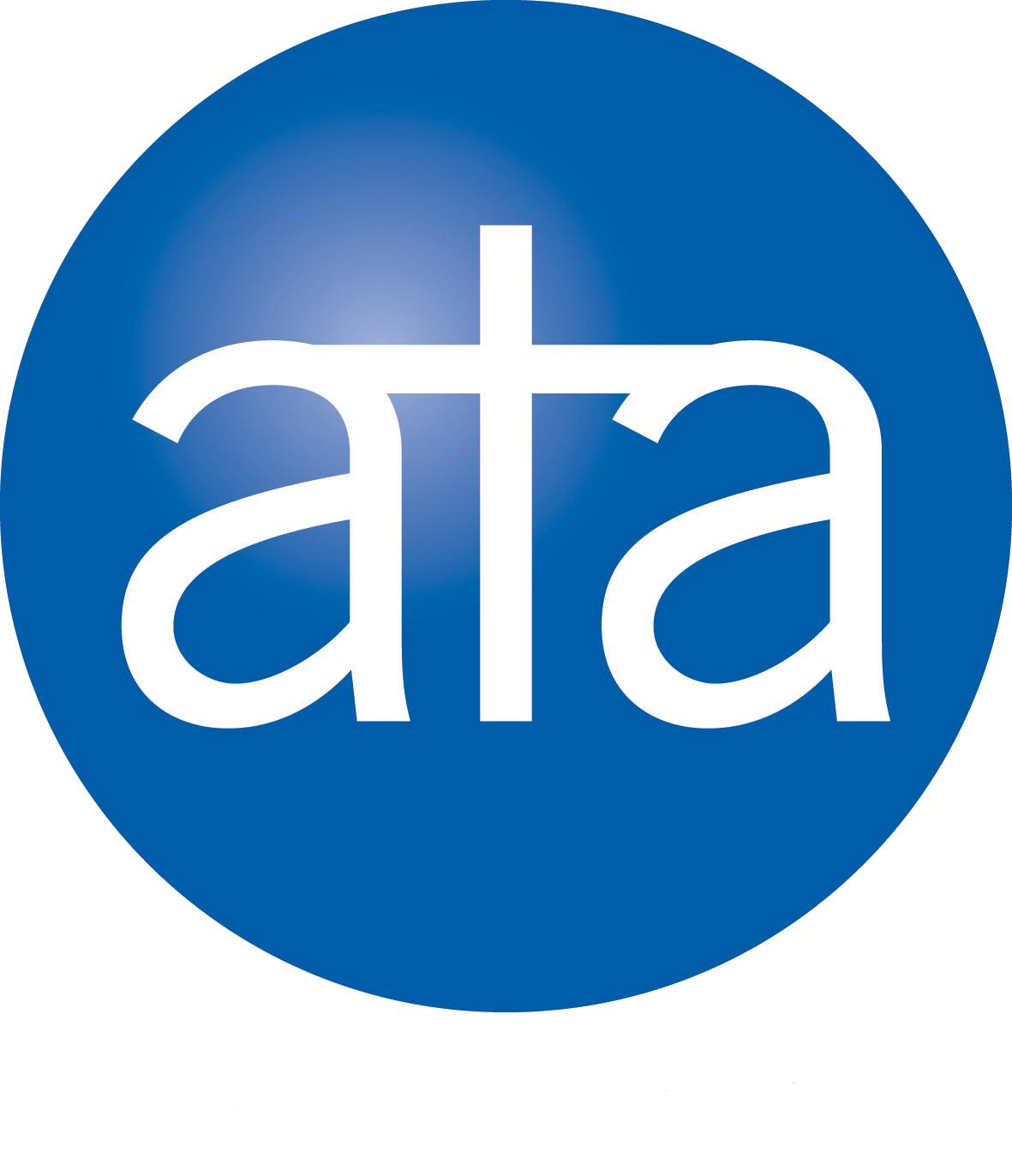 ATA GARRYSON LTD