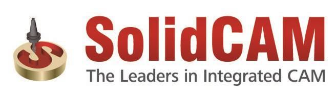 SOLIDCAM U.K. LTD