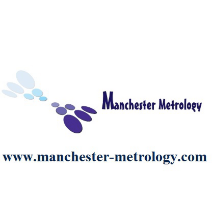MANCHESTER METROLOGY LIMITED