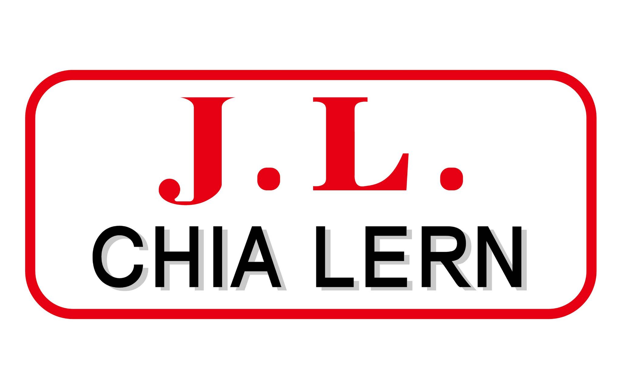 CHIA LERN CO LTD