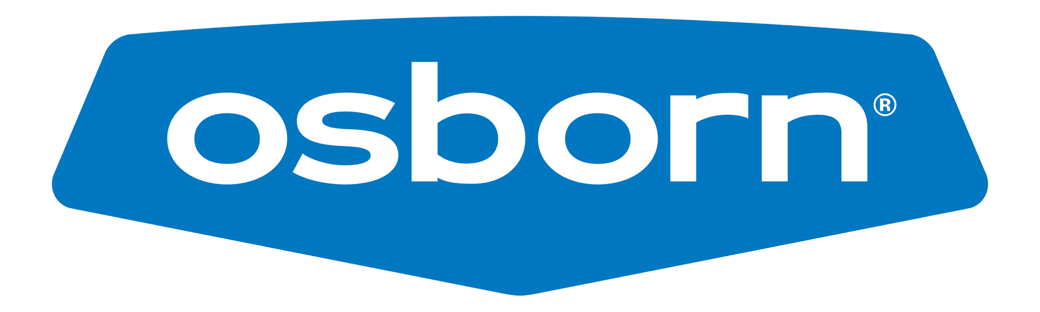 OSBORN LTD