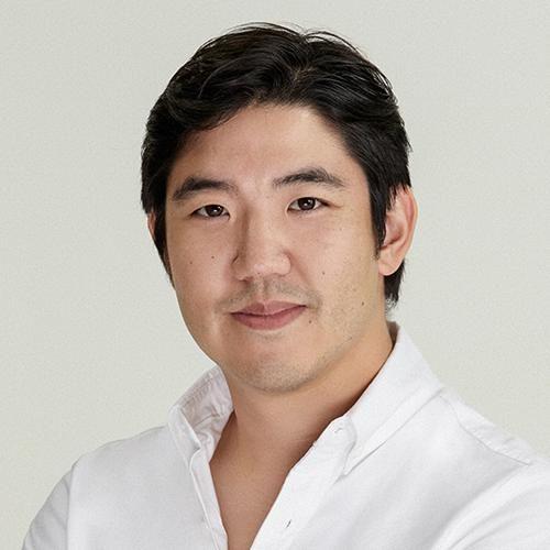 David Jou