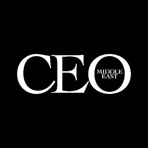 CEO Middle East