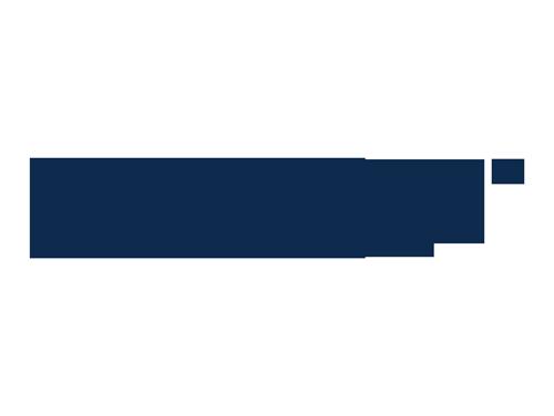ABG_logo_2020-500.png