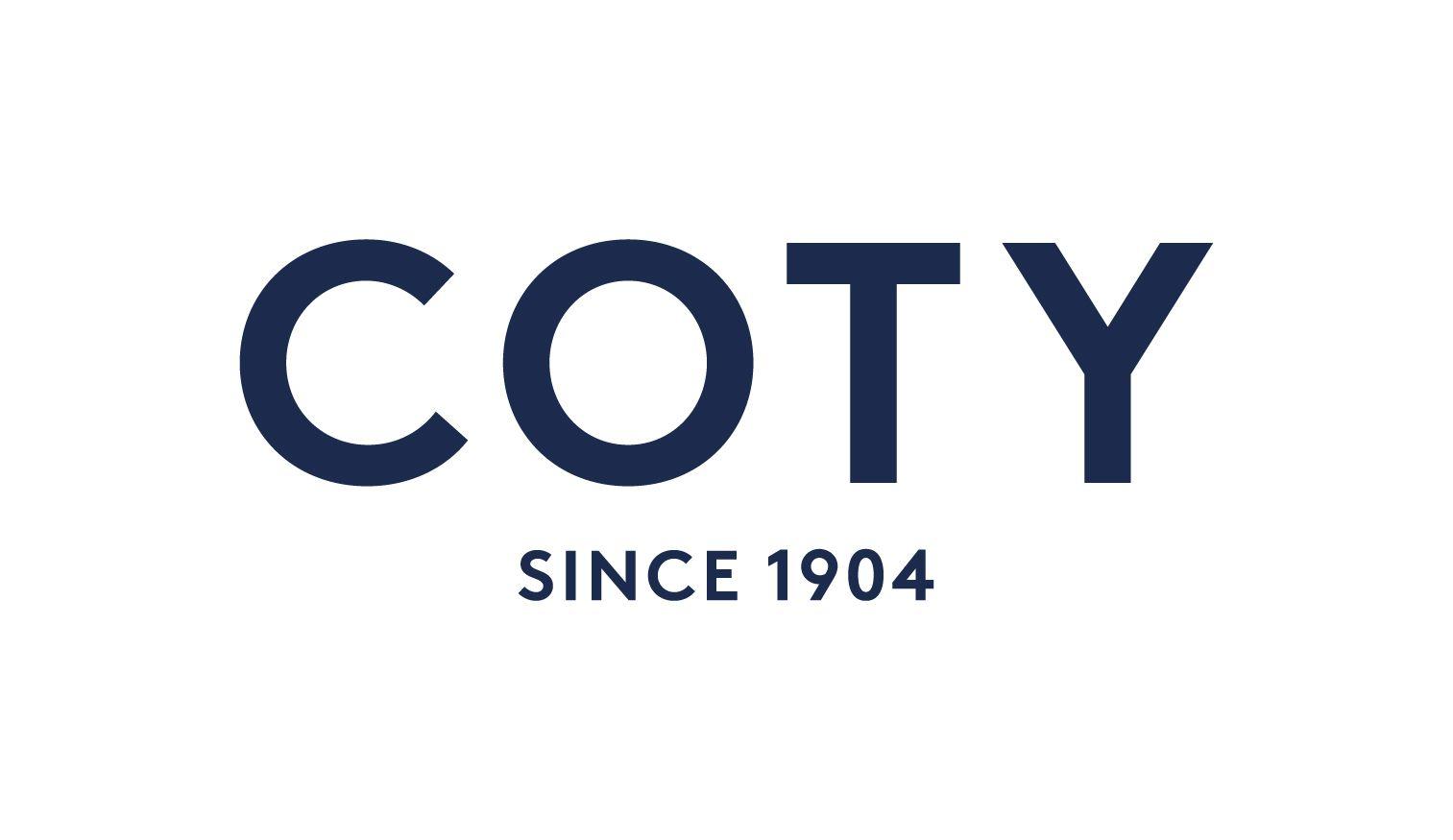 COTY-LOGOTYPE-BASELINE-BLUE-RGB.jpg