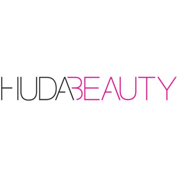 Huda-Beauty.jpg.png
