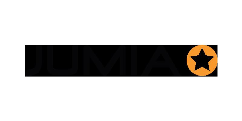 Jumia-group.png