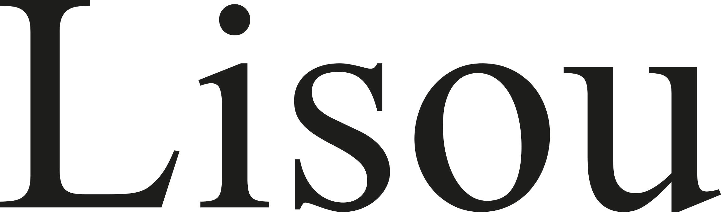 Lisou-LogoMaster-Black.jpg