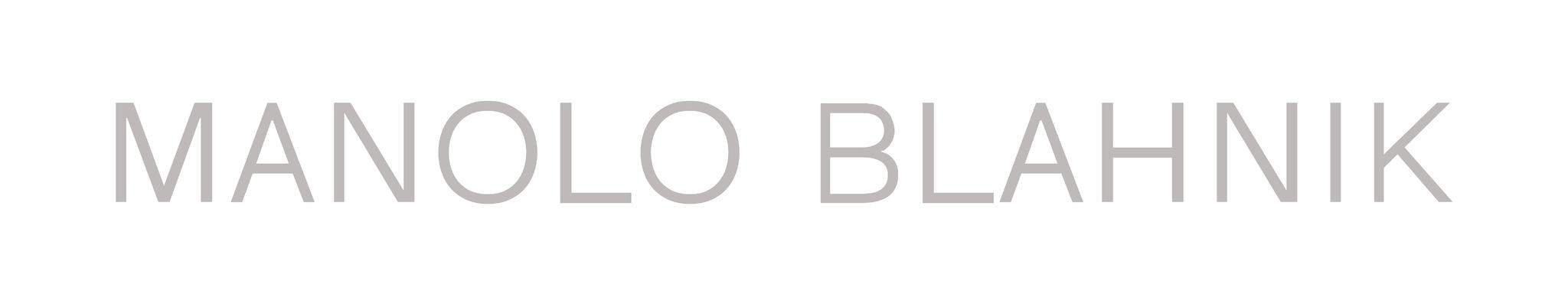 Manolo-Blahnik---Logo-Cool-Grey-4C-hq-JPEG-HIGH-RES.jpg.png