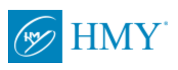 hmy-logo.png