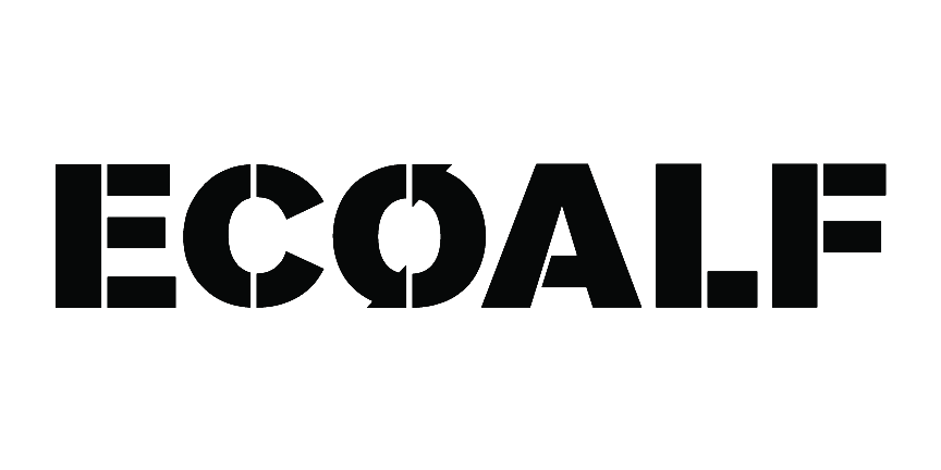 logo-ecoalf.png
