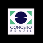 Conceito Brazil
