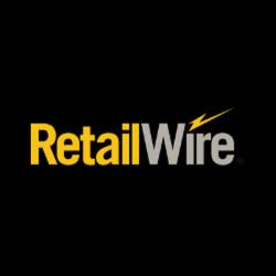 Retail Wire