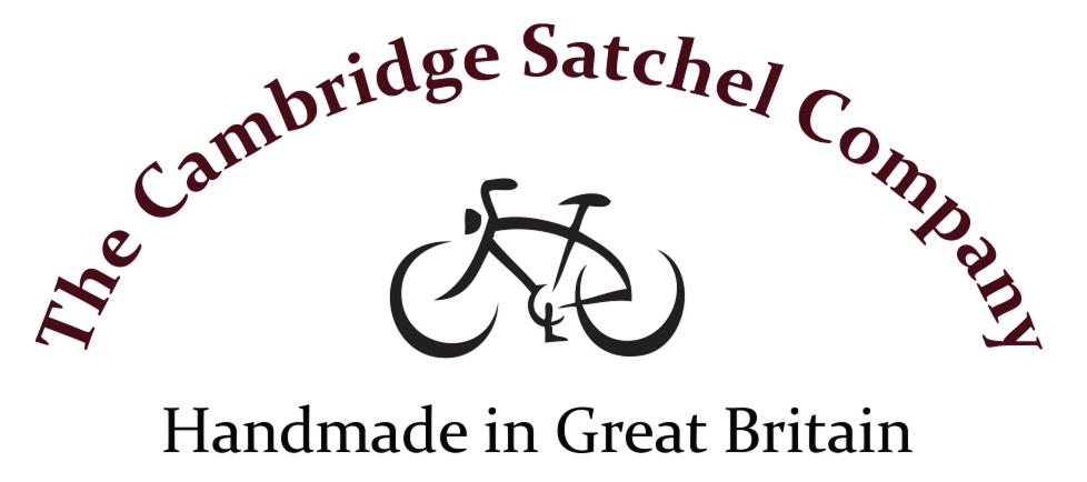 Cambridge Satchel Co.