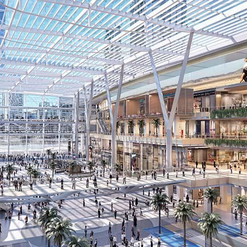 UAE's US$55 billion retail industry forecast to grow 16% by 2023