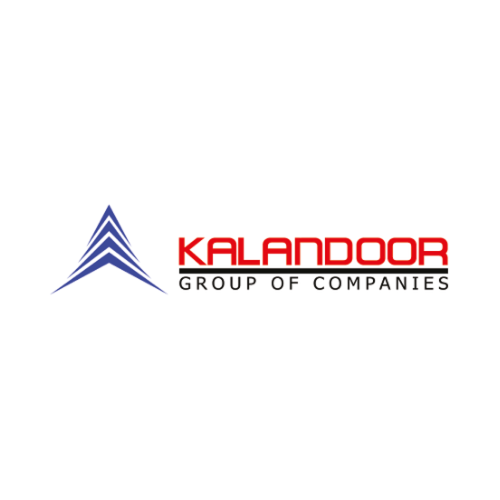 Kalandoor Group