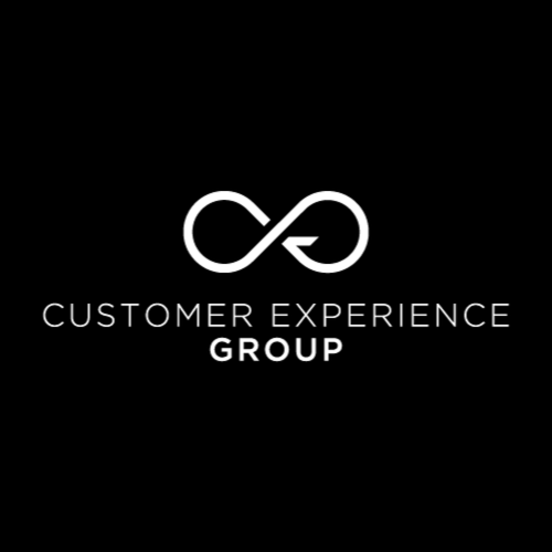 Customer Experience Group