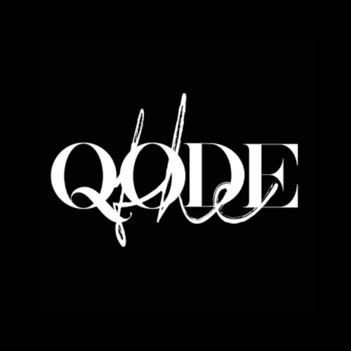 The Qode