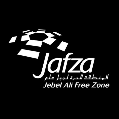 Jazfa