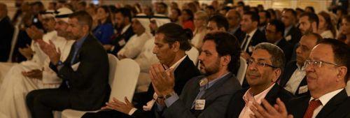 London to Dubai: The Retail Summit 2020 Launches
