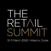 Vlog episode 2: Speaker update from The Retail Summit CEO, Gary Thatcher