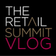 Vlog episode 1: Welcome to The Retail Summit 2020