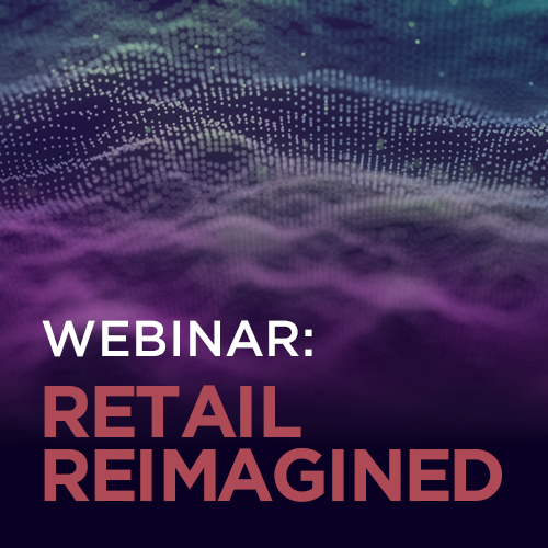 Retail Reimagined: The New Era For Customer Experience