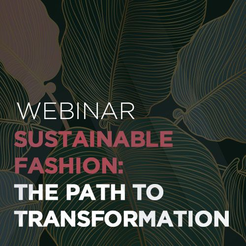 Sustainable Fashion: The Path to Transformation